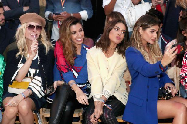 influenciadoras-digitais_Julia-Faria-Camila-Coutinho-Camila-Coelho-and-Thassia-Naves